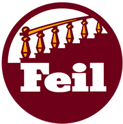 logo-feil-appletouchicon